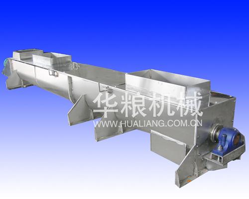 How spiral conveyor manufacturers improve in development